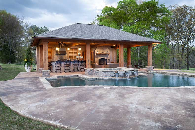 japanese patio design thoughts